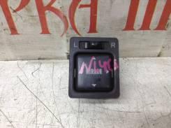 Кнопка управления зеркалами Toyota Mark II Wagon Qualis