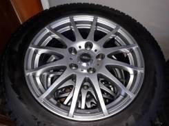 Колеса Зима Pirelli Winter Ice Control 205.55.16