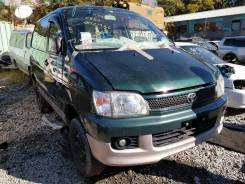 Крыша. Toyota Lite Ace, CR41, CR41V, CR42, CR42V, KR41, KR41V, KR42, KR42V, SR40 Toyota Lite Ace Noah, CR40, CR40G, CR41, CR42, CR50, CR50G, CR51, CR5...