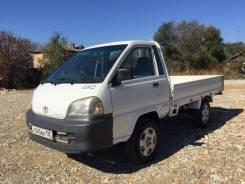 Toyota Town Ace. Продам грузовик , 2 200куб. см., 4x4