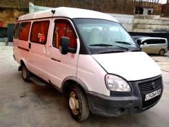 ГАЗ 321232. Продам вмеcтительнoе и многофункциональное Авто , 13 мест
