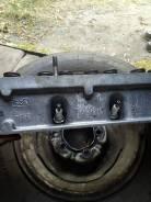 Головка блока цилиндров. ГАЗ 24 Волга ГАЗ 31029 Волга ГАЗ 3110 Волга УАЗ 469
