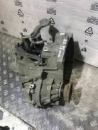 Octavia A5 механическая коробка передач NMY MUE