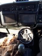 Mitsubishi Fuso Canter. Продается грузовик митсубиши Кантер, 4 600куб. см., 3 000кг., 4x2