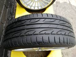 Dunlop SP Sport LM704. Летние, 2015 год, 10%, 4 шт