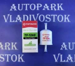 Фильтр топливный, сепаратор. Infiniti I30, A32 Infiniti G20, P10, P11 Infiniti M45, Y34 Infiniti Q45, F50 Nissan: NV350 Caravan, 100NX, Terrano, Maxim...