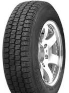 Kumho Power Grip 842, 155/R13C