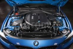 Двигатель BMW 4-Series B58B30 2017г