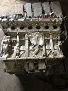 Двигатель BMW 5-Series G30 B58B30 2016
