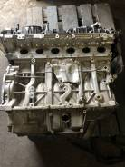 Двигатель BMW 6 Series Gran Turismo G32 B58B30