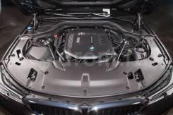 Двигатель BMW 6-Series Gran Turismo G32 B58B30