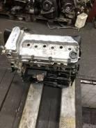 Двигатель VW Touareg 3,2 бензин