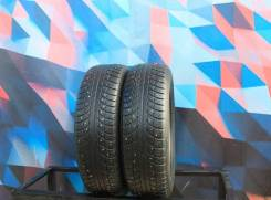 Gislaved Nord Frost 5, 185/60 R15