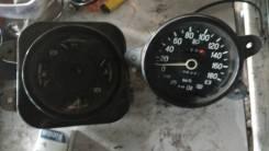 Панель приборов. ГАЗ 31029 Волга