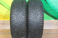 Continental IceContact 2, 235/55 R17