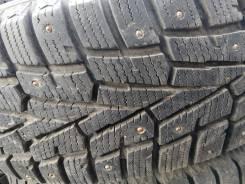 Roadstone. Зимние, шипованные, без износа, 4 шт