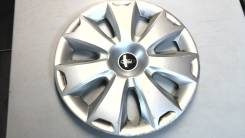 "Колпак колеса Ford R16, 1683454. Диаметр 16"""", 1шт"