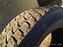 Bridgestone Blizzak MZ-03, 215/60/16