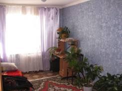 2-комнатная, аллея Труда 59. Центральный, частное лицо, 49кв.м.