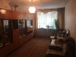 2-комнатная, улица Советская 29. ленинский, частное лицо, 46кв.м.