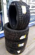Pirelli Ice Zero, 255/50 R19