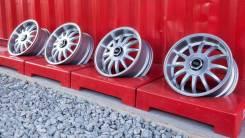 """RH Wheels. 7.0x16"""", 4x114.30, ET37, ЦО 67,8мм."""