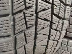 Bridgestone Blizzak DM-V1, 185/65 R14