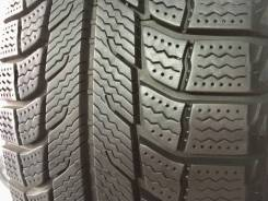 Michelin X-Ice, 185/70 R14