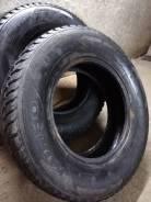 Kumho I'Zen RV Stud KC16. Зимние, 2010 год, 40%, 4 шт