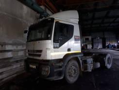 Iveco Stralis. Продается грузовик ивеко стралис, 4x2