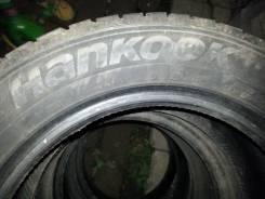 Hankook Winter i*Pike, 195/60/15