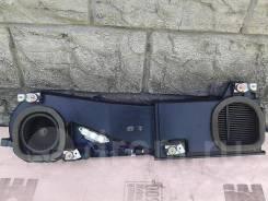 Ионизатор воздуха Toyota Chaser