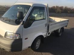 Mazda Bongo. , 1 800куб. см., 1 000кг., 4x4