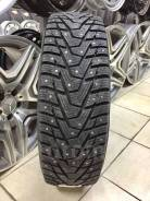 Hankook Winter i*Pike RS2 W429, 195/65 R15