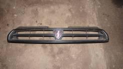 Решетка радиатора. Subaru Legacy, BD5