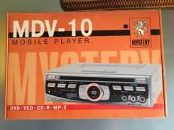 Mystery MDV-10