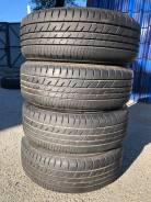 Bridgestone Playz PX, 215/60R16