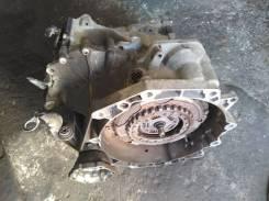 Коробка переключения передач. Skoda Octavia Двигатель CAXA