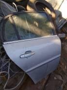 Дверь задняя правая Opel Vectra C Седан 93175837