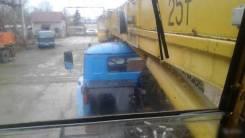 Ивановец КС-45717-1. Ивановец 25 тонн на базе УРАЛ 4320, 10 000куб. см., 25 000кг., 22,00м.