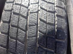 Bridgestone Blizzak MZ-03. Зимние, без шипов, 2011 год, 30%, 4 шт