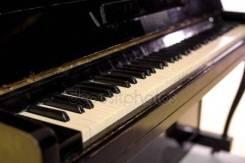 Вывезу и утилизирую, пианино, рояль