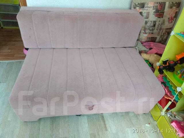 диван малогабаритный эпл 14 во владивостоке мебель