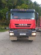 Iveco. AMT 653900