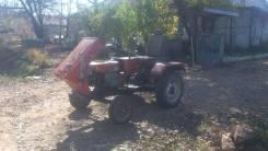 Aichi SJ12A. Продается китайский мини трактор sj 12, 12 л.с.