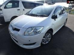 Toyota Auris. NZE1511034790, 1NZFE