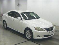 Lexus IS250. GSE205100066, 4GRFSE