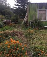 Продам дачный участок. собственность, электричество, от частного лица (собственник)
