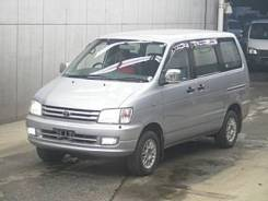 Toyota Town Ace Noah. CR50, 3CT