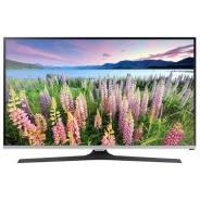 Samsung UE40J5100AU. LCD (ЖК)